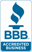 Trusted BBB Members