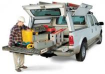 our Centreville plumbers carry all the needed parts in their trucks
